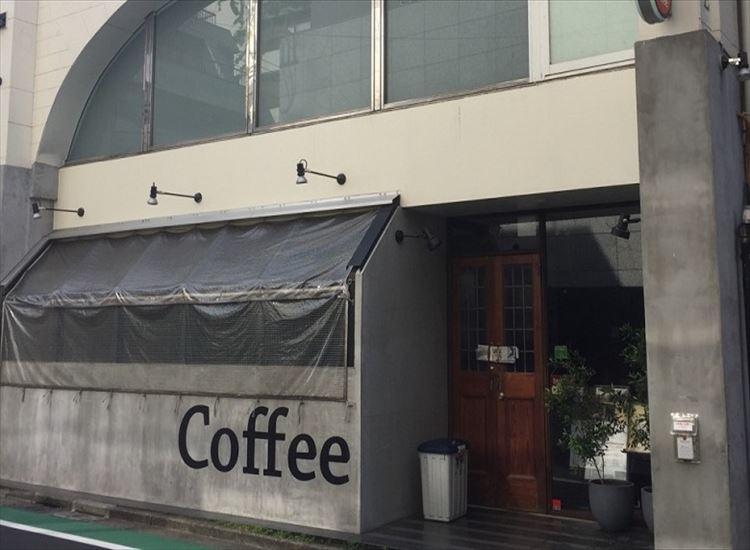 無料wi Fi 電源が使える神楽坂 飯田橋の電源カフェ情報